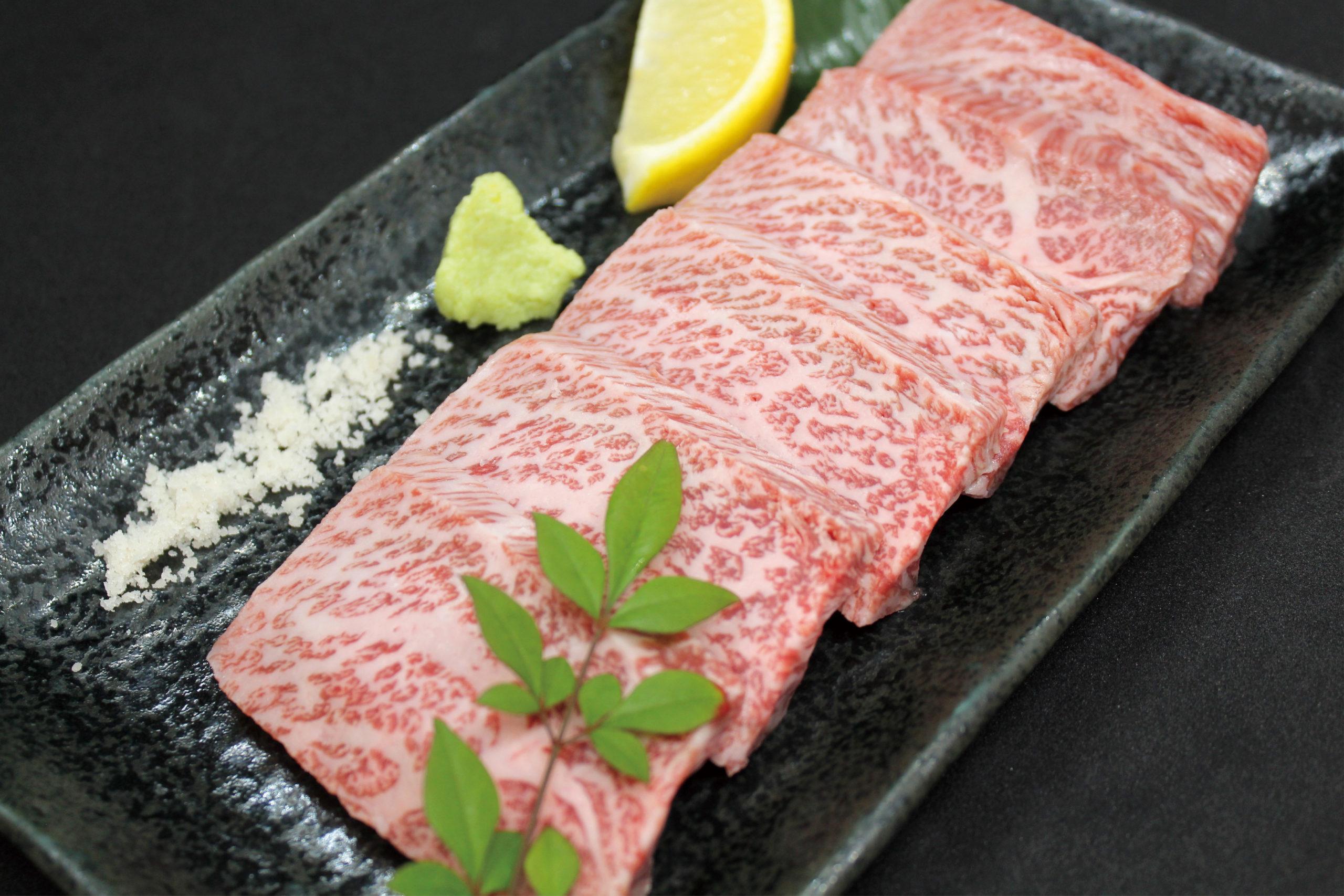 熊本県産黒毛和牛特上弁当